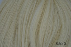 613 Blond très clair